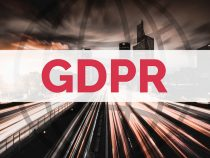 Marketers, Do You Know What Data Protection Regulation Means For You?