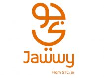 STC Retains FP7/DXB For Digital Mobile Brand Jawwy