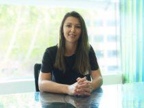 Grayling Appoints Corp & Govt Communications Specialist Lauren Ramey