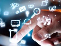DMS, Google Decode Programmatic For MENA Marketers