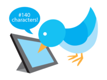 Twitter May Double Character Limit Soon