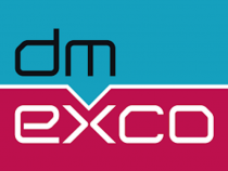 Dmexco 2017 Kicks Off With Global Speakers Lined Up For Day 1