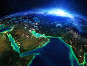 What Location Data Can Do For Middle East Brands