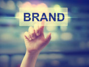 Brands Beware – Don't Fall Into The Emotion Trap