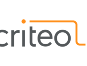 Criteo Brings Criteo Audience Match To MENA