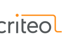 Criteo Acquires Manage