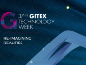 GITEX 2017: Of Robotics, Mixed Reality & Rags-to-Riches Entrepreneurialism