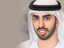In A Global First, UAE Appoints Minister For Artificial Intelligence