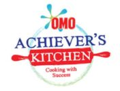 B4U Plus Culminates 'OMO Achiever's Kitchen' On A High Note