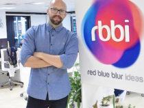 RBBi Appoints Ryan Garner As Head Of Paid Media