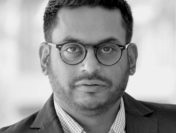 Edelman Appoints Ranjit Jathanna As APACMEA Chief Strategy Officer