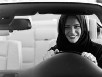 Mercedes, Ford See Largest Brand Growth Among Saudi Women