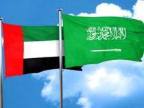 UAE, KSA Top Value Nation Brands In The Region