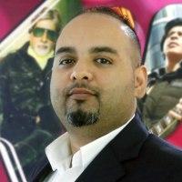 Zeeshan Sajid Amin, B4U