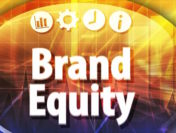 Leverage Digital To Grow Brand Equity And Value