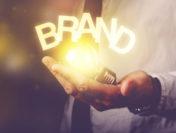 Social Media Influencers Drive Consumer Brand Awareness: Survey