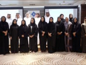 Dubai Media Office Commences Media Diplomacy Program In Washington
