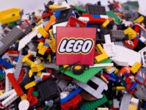 Lego Appoints Initiative As Global Media AoR; Retains Vizeum In MENA
