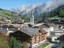 Les Grandes Alpes Awards Dubai PR Mandate To PRCO