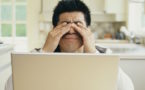 Advertisers Admit 'Ineffective Use' Of Media Technology