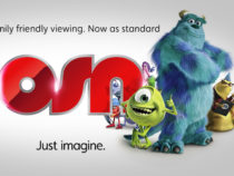 OSN Retains Starcom As Its Media AoR