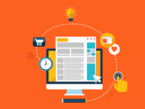 Actionable Steps To Optimize Retargeting Campaigns