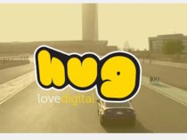 Post Partnership, Grey Group & Hug Digital Get On A Roadshow