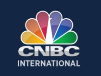 CNBC Sets Up Middle East Headquarters In Abu Dhabi