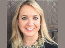 ASDA'A BM Appoints Erica Alkhfaji As Finance Practice Head