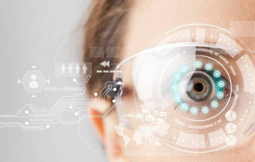Consumers Look At AI To Save Time & Money