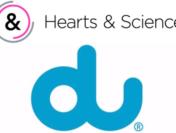Du Awards Media Mandate To Hearts & Science