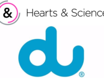 Du Awards Media Mandate To Hearts & Science