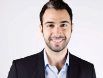 UM MENA Adds Additional Charge To J3's Jad Chababi