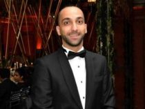 Kuwait Marriott Hotels Appoints Director Sales & Marketing