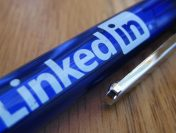 LinkedIn's First Self-Service Data Product Gives Talent Insights