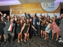 Weber Shandwick MENA Named MEPRA Agency of the Year