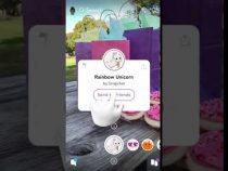 Snap Inc Makes AR Accessible To Advertisers With Lens Studio