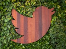 How Twitter Is Addressing The Online Video Advertising Challenge