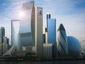 Emirates NBD Appoints Omnia As Brand Consultant
