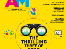 AM Print Issue January 2018