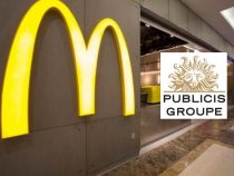 McDonald's Consolidates GCC Ad Biz With Publicis Groupe Agencies