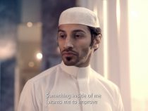 A Message Of National Pride Pays Off For Pepsi In Saudi