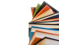 Abu Dhabi Publishing Forum To Create The 'Emirati Experience'