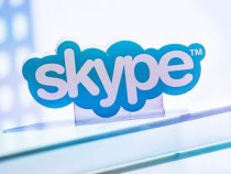 Skype Blocked In The UAE