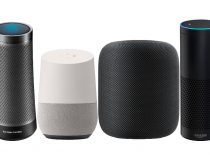 Data Point: MEA's High Potential For Smart Speaker Shopping