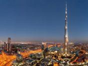 Dubai Tourism & Commerce Marketing Joins Intelak's Principal Partners