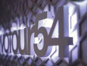 Twofour54 & Arabsat To Expand Region's Satellite Industry