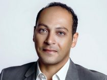 FP7 Appoints Amr El Kalaawy As MD For Cairo