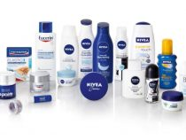 OMD Retains Beiersdorf's Digital Duties