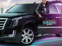 Cadillac Leverages Pop Culture Through New Partnership